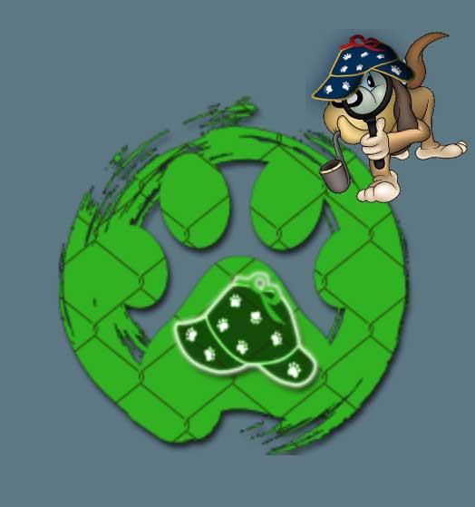 barkdog3