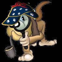 dog-cartoon_hatnos_d200-1