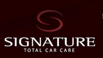 signaturecarcare