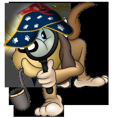 dog-cartoon_hatnos