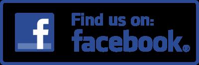 facebook-image_d400