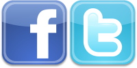 facebook_twitter_icons_d200